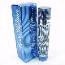 Perfume Paris Hilton X 100 Ml Hombre Nuevo Original!!