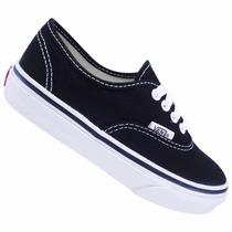 Tênis Vans Old Skool / Era 1º Linha Varias Cores 100% Lindos