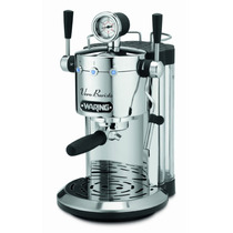 Cafetera Waring Es1500 Expresso Capuccino Profesional Vbf