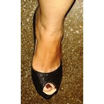 Zapatos Zara Usados