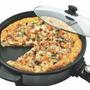 Sarten Electrico Oster Pizza Pan