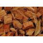 Chips De Coco Golden Mix Substrato Para Orquídea - 05 Litros