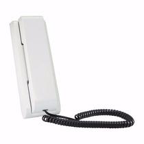 Interfone Extensão Para O Porteiro Residencial Hdl Az-s