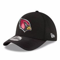Nfl Gorra Arizona Cardinals Original Talla L/xl