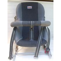 Cadeira Veicular Para Bebê (semi-nova)