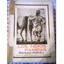 Los Indios Pampas Romulo Muñiz 2da Edicion Corregida