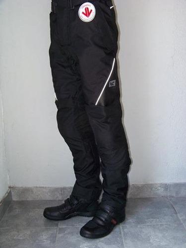ee4b21c6d73 pantalones de proteccion para moto