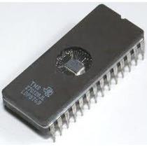 Chip Original Álcool Decold Fiat Palio Tempra Marea