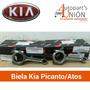 Biela De Kia Picanto/atos