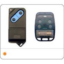 Puertas Automaticas Controles Genius Nuevos