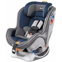 Promoçao Cadeira Auto Chicco Nextfit Zip ,safhira