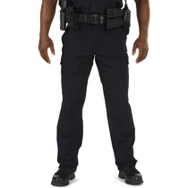 5.11 Pantalon Tactico Comando Azul Original Nvo 100% U.s.a.