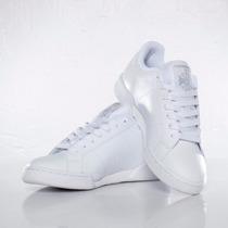 Zapatos Reebok Classic 100% Original De La 34 A La 38.5