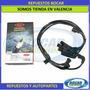 Juego Cables De Bujia Md997387 Kurobi L200 91-99 Carburada