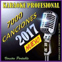 Karaoke Profesional 2017 - 7000 Canciones. « N U E V O »<br><strong class='ch-price reputation-tooltip-price'>S/. 15<sup>00</sup></strong>