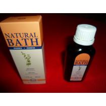Melisa De Just Aceite Esencial Aromaterapia