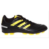 Adidas Preditor Tachones Tacos Taquetes 25mex Futbol Soccer