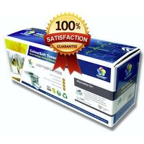 Toner Generico Kyocera Tk-1102 1t02m10ux0 Fs-1024 1124 1110
