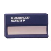 Control Puerta Automatica Chamberlain Security +