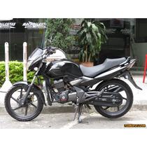 Honda Cbf-150 126 Cc - 250 Cc