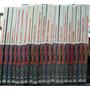 Gran Enciclopedia Armas De Fuego * Completa Tu Coleccion *