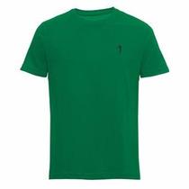 Camiseta Masculina Aleatory Camiseta Basica Aleatory