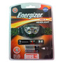 Linterna Led Energizer Headlight 3aaa Ideal Para Aire Libre