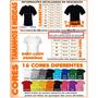 Camiseta Puro Osso - Caveira - Wimza - An126
