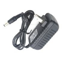 Transformador 12v 2a, Camaras De Seguridad,modem, Etc