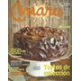 Revista Maru Tortas De Coleccion Nro 41