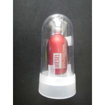 Perfume Diesel Zero Plus