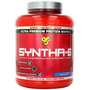 Syntha-6 Protein 5 Lbs. Bsn Aumento Masa Muscular