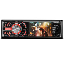 Dvd Player Audioart Ar-350dv 3,2 Polegadas Usb Sd Auxiliar