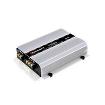 Módulo Amplificador Taramps T500d 1 Canal De 500w Rms