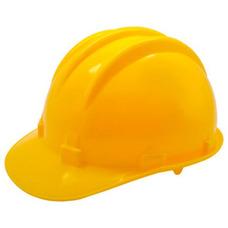 Capacete Torino - Construção no Mercado Livre Brasil a520ab0a21