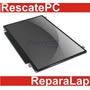 Pantalla Display Led 13.3 Acer Aspire 3810 Timeline
