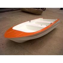 Barco Lancha Bote Cruizer 280 Casco Duplo Promoção Confira!!