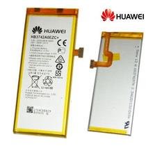 Pila Bateria Huawei P8 Lite Ale-l23 Modelo Hb3742a0ezc+
