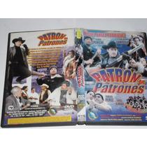 Chavos De La Calle Una Cruda. Pel. Mexicana Dvd Envio Gratis