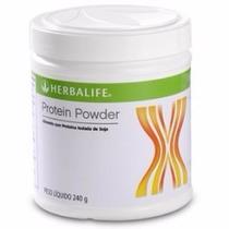 Herbalife - Pó De Proteína 240 G ( Protein Powder )