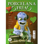 Revista Porcelana Fría - Lote X 7 - Nuevas