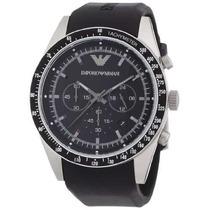 Relógio Emporio Armani - Original Ar5985 - Completo