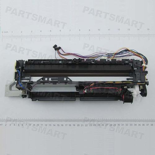 hp laserjet cp1025nw color manual