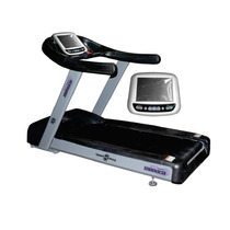 Banda Trotadora Monaco Touch Creen Sport Fitness Ref 072032