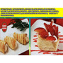 Manual Aprende Hacer Pizzas Gelatinas Yogurt Tortas Pdf