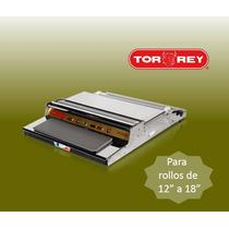 Termoselladora Torrey Ts-500-e