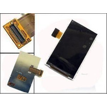Pantalla Display Lcd Celulares Lg Cookie Kp570 Kp500 Pm0