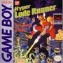 Hyper Lode Runner - Game Boy Gameboy Color Gbc Y Advance Gba