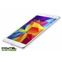 Galaxy Tab 4 Samsung Tablet Original 7 8gb Wifi Blanco