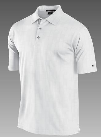 Camisa Pólo Dryfit - R  25 2c41f26123682